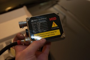 JLM Hid Kit Review (9 of 45)