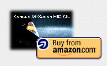 Purchase Kensun HID Kit