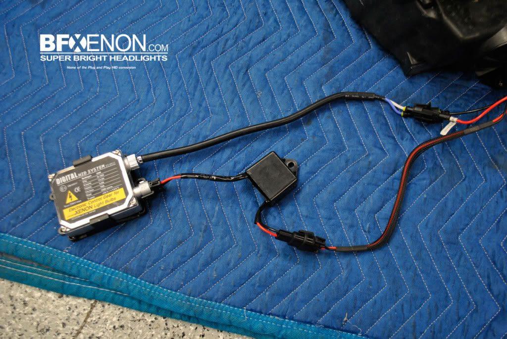 2012-ram-hid-install-12