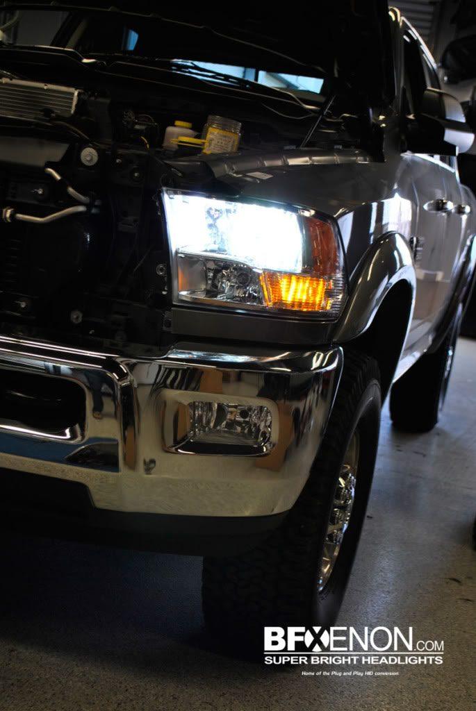 2012-ram-hid-install-15