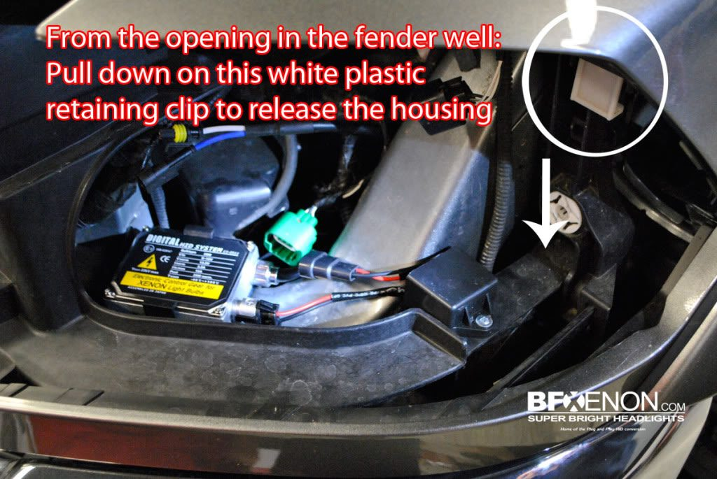 2012-ram-hid-install-8