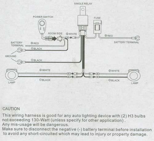 8 wiring diagram