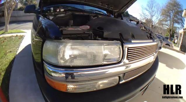 99-06-suburban-headlights