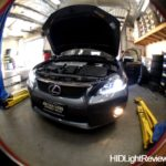 hid kits for cars