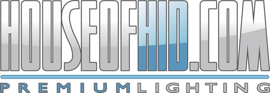 HouseofHID_Logo