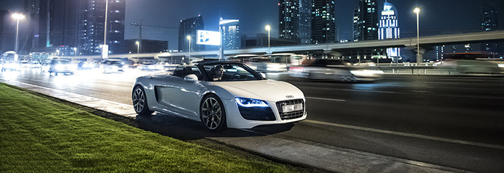 audi-r8-v10-spyder-headlights