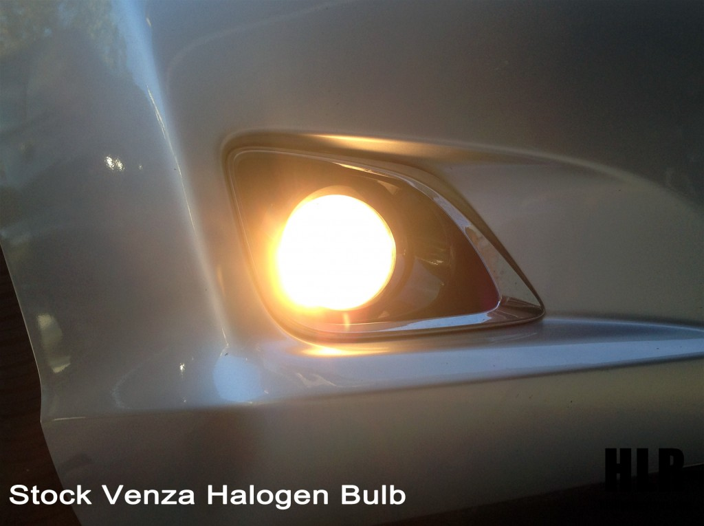 halogen-fog-light-venza-on