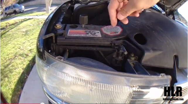 hidlightreviews-suburban-hid-install