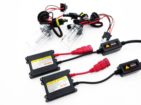 onex hid kits for trucks