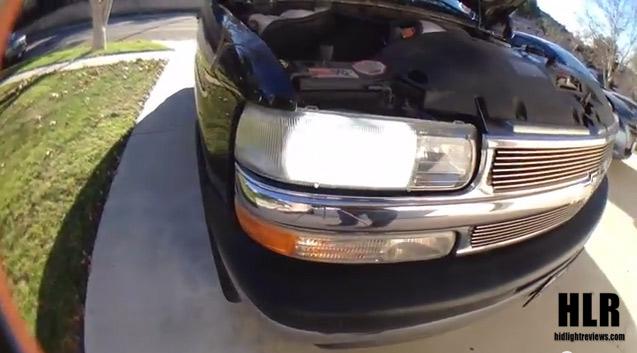 suburban-hid-headlights