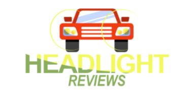 Headlight Reviews